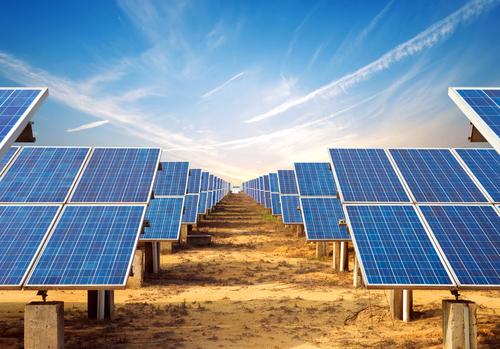 太陽光投資が「新型コロナウイルスの影響を受けにくい」理由とは?